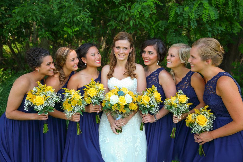 Destination+wedding+Wild+Rock+Golf+Cub+Dells+Wisconsin+13.jpg