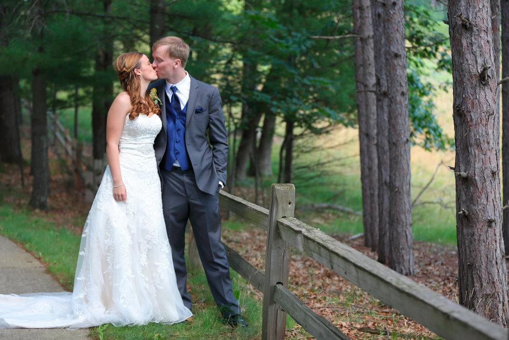 Destination+wedding+Wild+Rock+Golf+Cub+Dells+Wisconsin+15.jpg