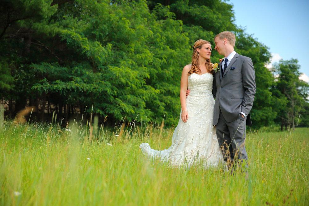 Destination+wedding+Wild+Rock+Golf+Cub+Dells+Wisconsin+16.jpg