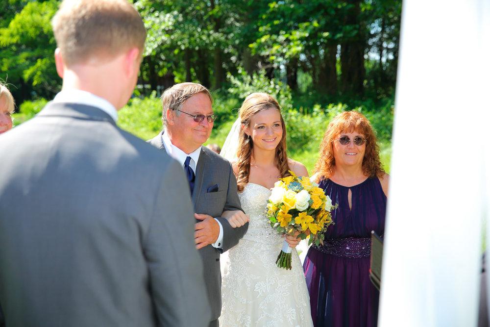 Destination+wedding+Wild+Rock+Golf+Cub+Dells+Wisconsin+17.jpg