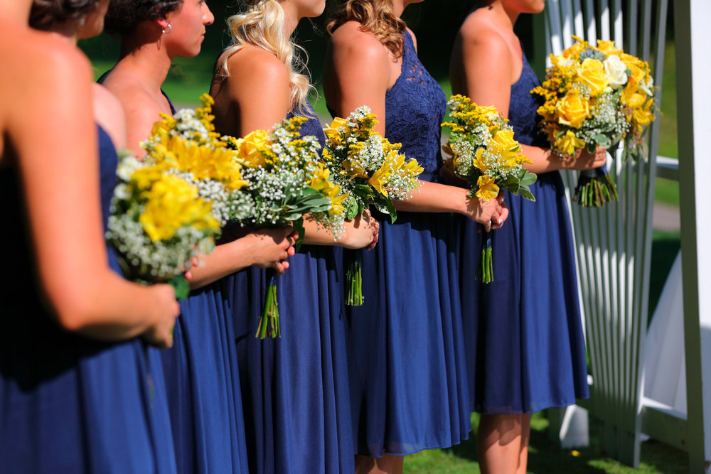Destination+wedding+Wild+Rock+Golf+Cub+Dells+Wisconsin+18.jpg