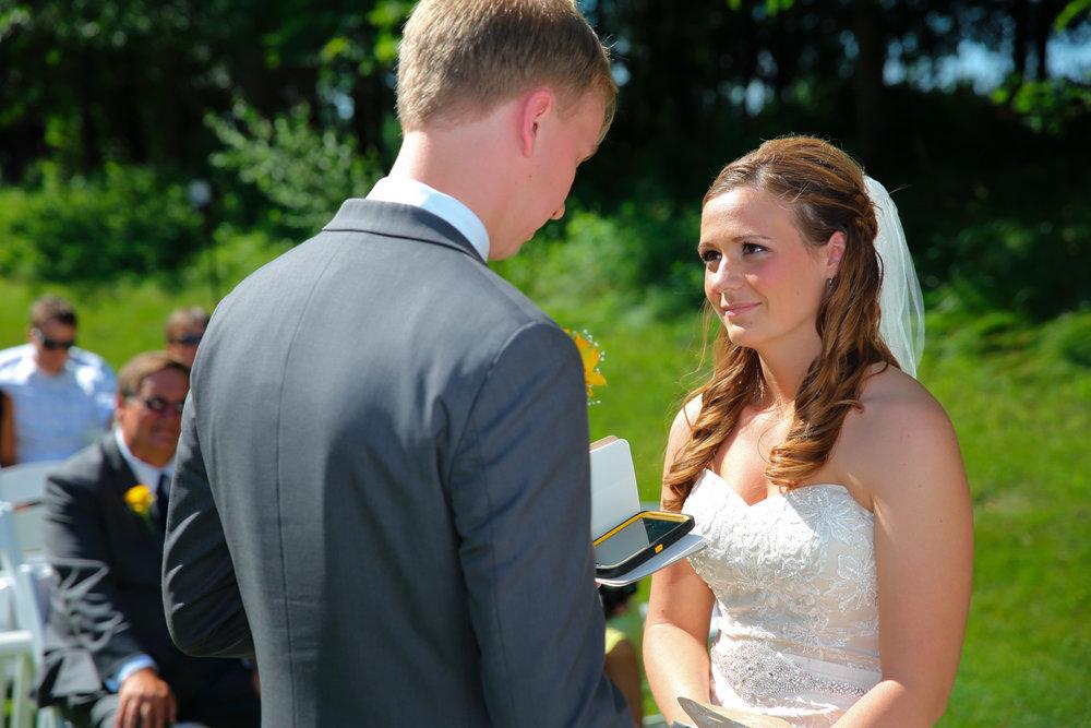 Destination+wedding+Wild+Rock+Golf+Cub+Dells+Wisconsin+19.jpg