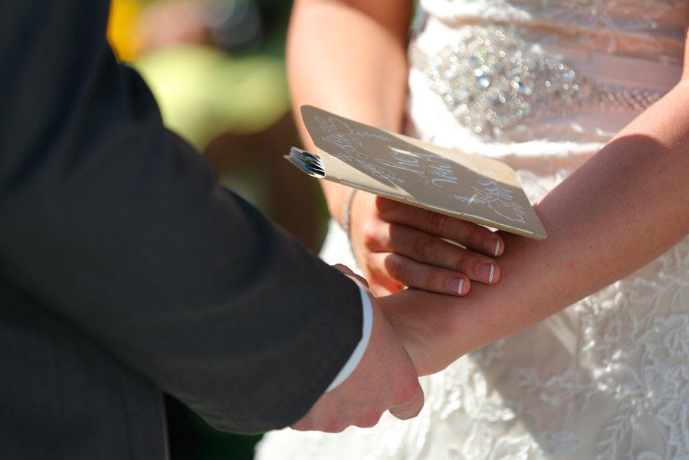 Destination+wedding+Wild+Rock+Golf+Cub+Dells+Wisconsin+20.jpg