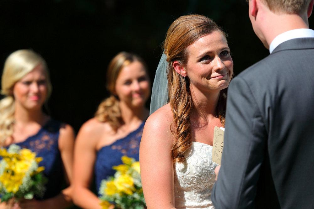 Destination+wedding+Wild+Rock+Golf+Cub+Dells+Wisconsin+21.jpg