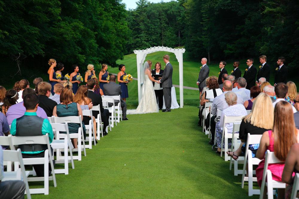Destination+wedding+Wild+Rock+Golf+Cub+Dells+Wisconsin+22.jpg