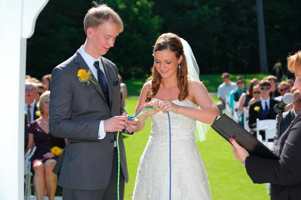 Destination+wedding+Wild+Rock+Golf+Cub+Dells+Wisconsin+23.jpg
