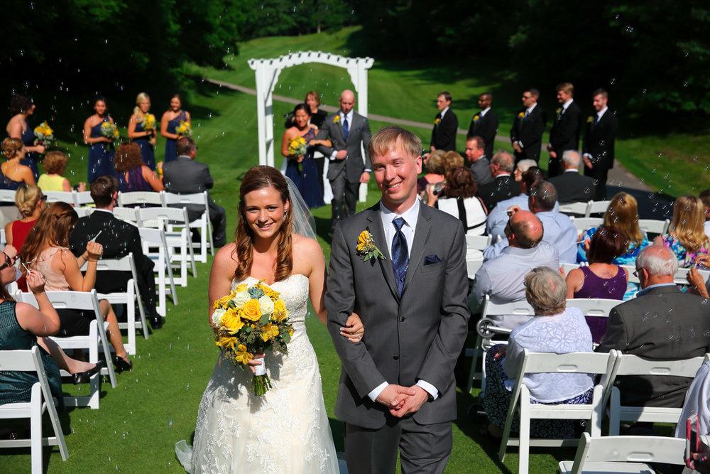 Destination+wedding+Wild+Rock+Golf+Cub+Dells+Wisconsin+25.jpg