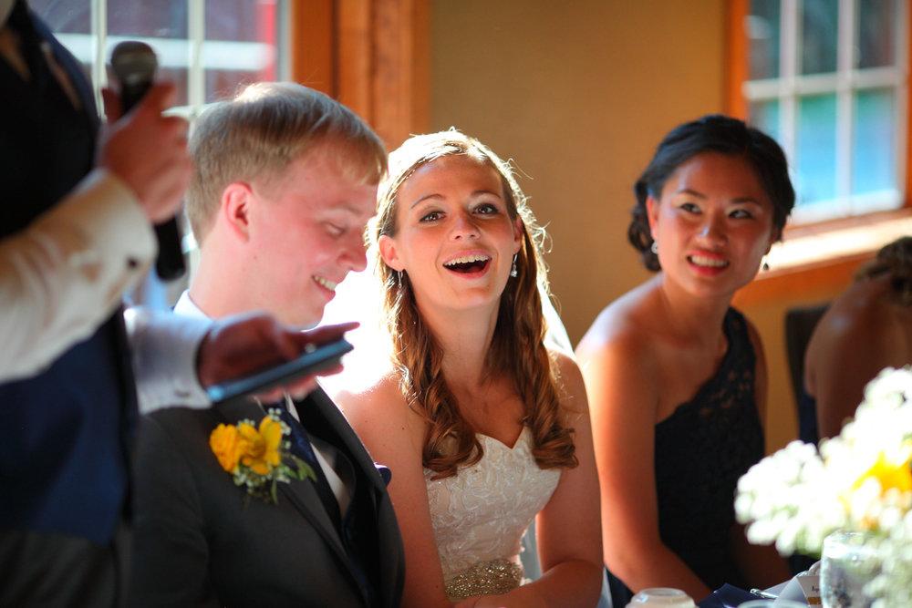 Destination+wedding+Wild+Rock+Golf+Cub+Dells+Wisconsin+27.jpg