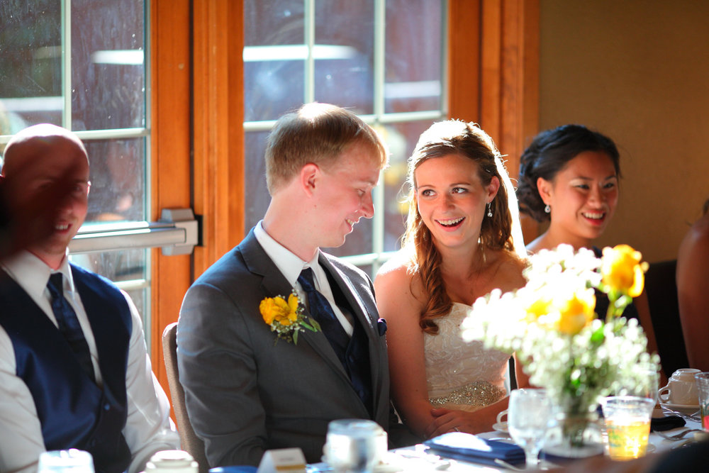 Destination+wedding+Wild+Rock+Golf+Cub+Dells+Wisconsin+28.jpg