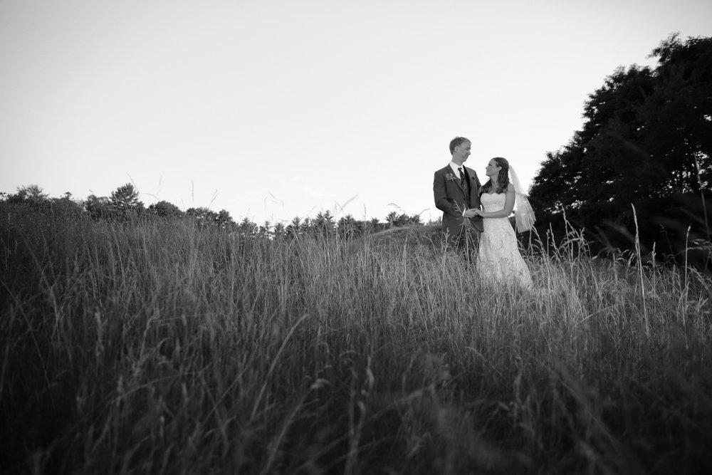 Destination+wedding+Wild+Rock+Golf+Cub+Dells+Wisconsin+30.jpg