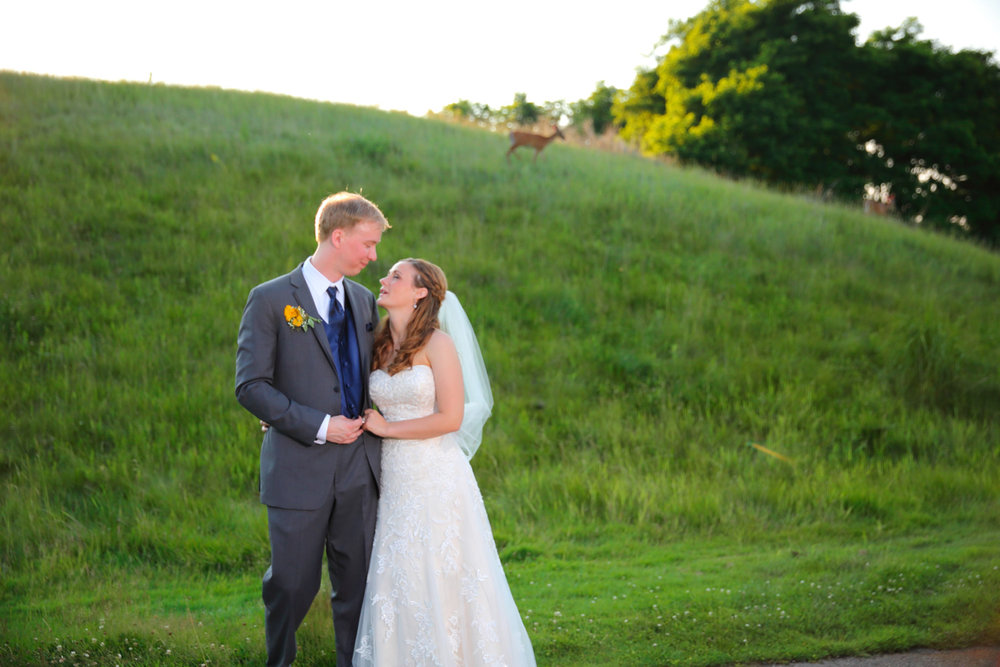 Destination+wedding+Wild+Rock+Golf+Cub+Dells+Wisconsin+31.jpg