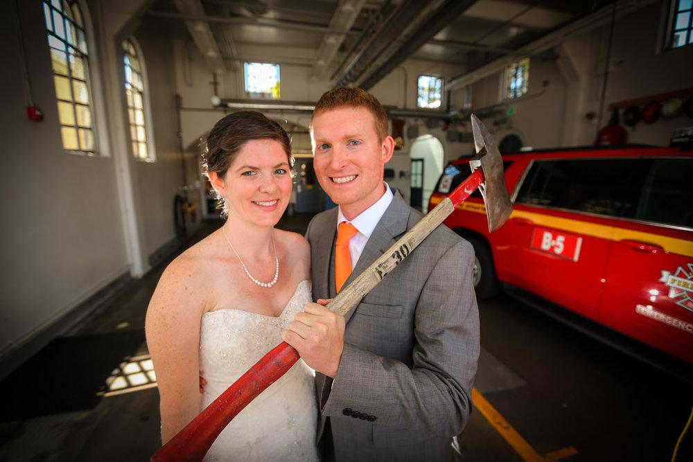 Wedding+Photos+Seattle+Design+Center+Seattle+Washington03.jpg