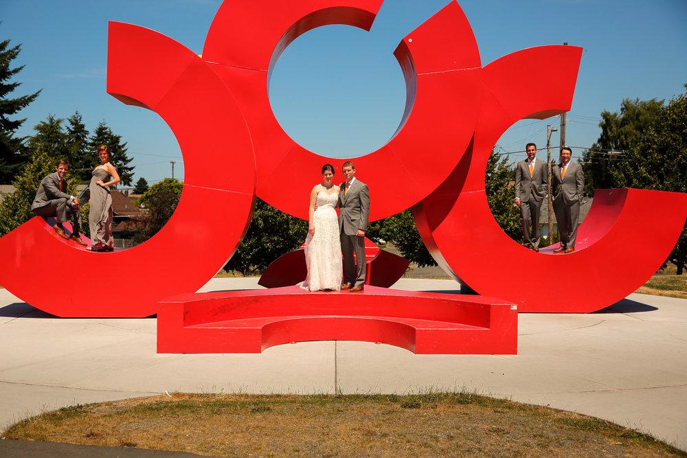 Wedding+Photos+Seattle+Design+Center+Seattle+Washington04.jpg