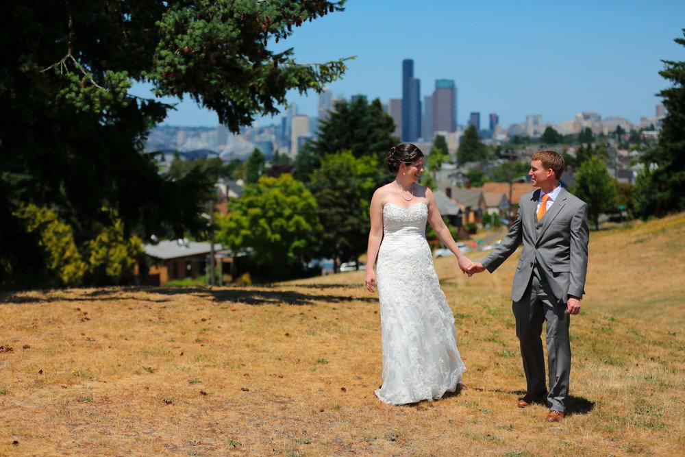Wedding+Photos+Seattle+Design+Center+Seattle+Washington06.jpg