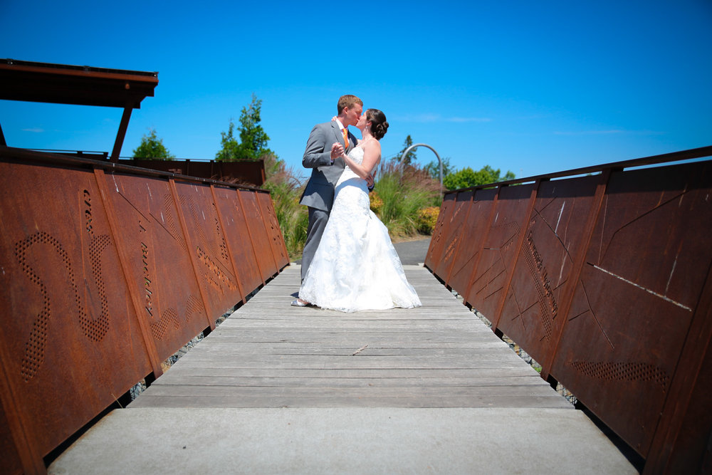 Wedding+Photos+Seattle+Design+Center+Seattle+Washington07.jpg
