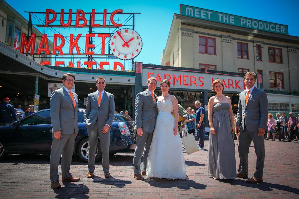 Wedding+Photos+Seattle+Design+Center+Seattle+Washington08.jpg