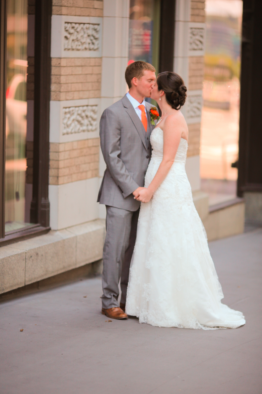 Wedding+Photos+Seattle+Design+Center+Seattle+Washington09.jpg