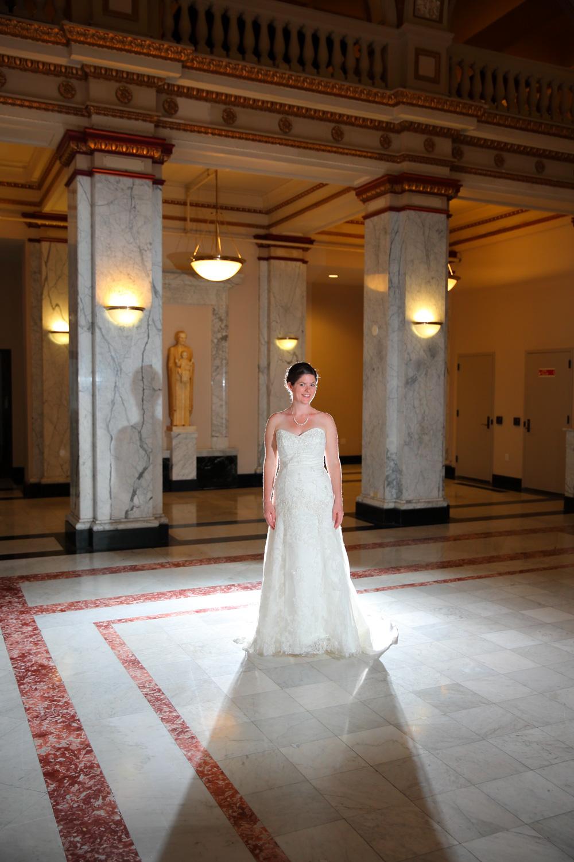 Wedding+Photos+Seattle+Design+Center+Seattle+Washington10.jpg