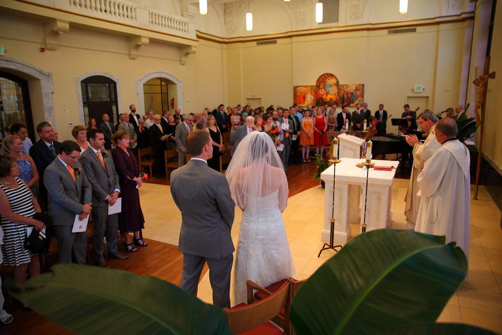 Wedding+Photos+Seattle+Design+Center+Seattle+Washington11.jpg
