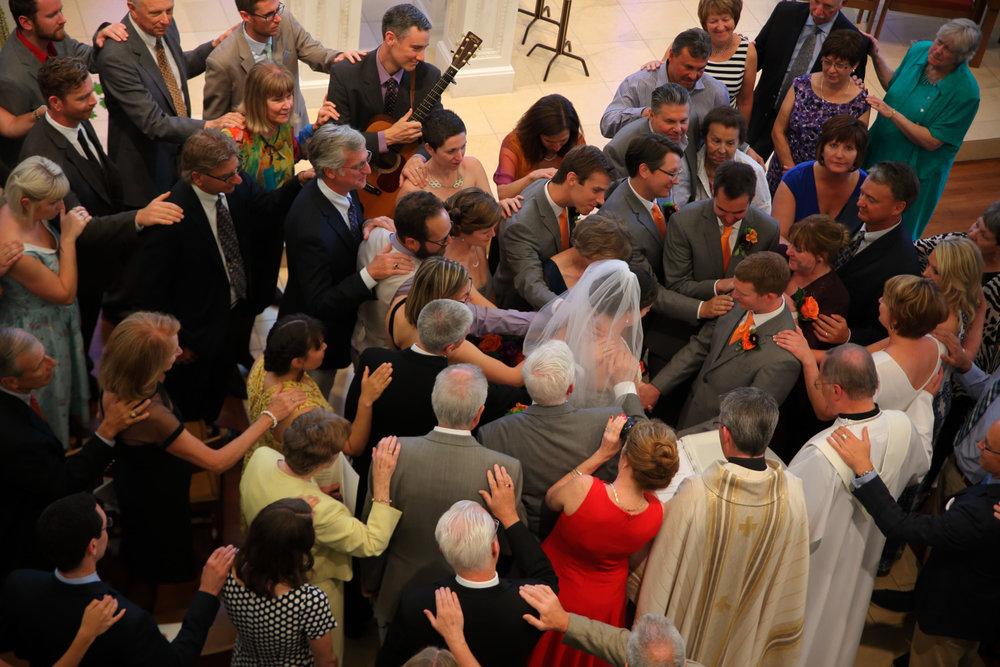 Wedding+Photos+Seattle+Design+Center+Seattle+Washington12.jpg