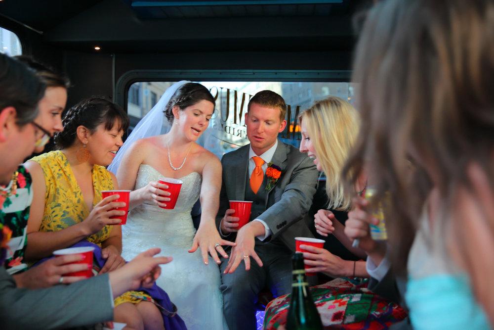 Wedding+Photos+Seattle+Design+Center+Seattle+Washington14.jpg