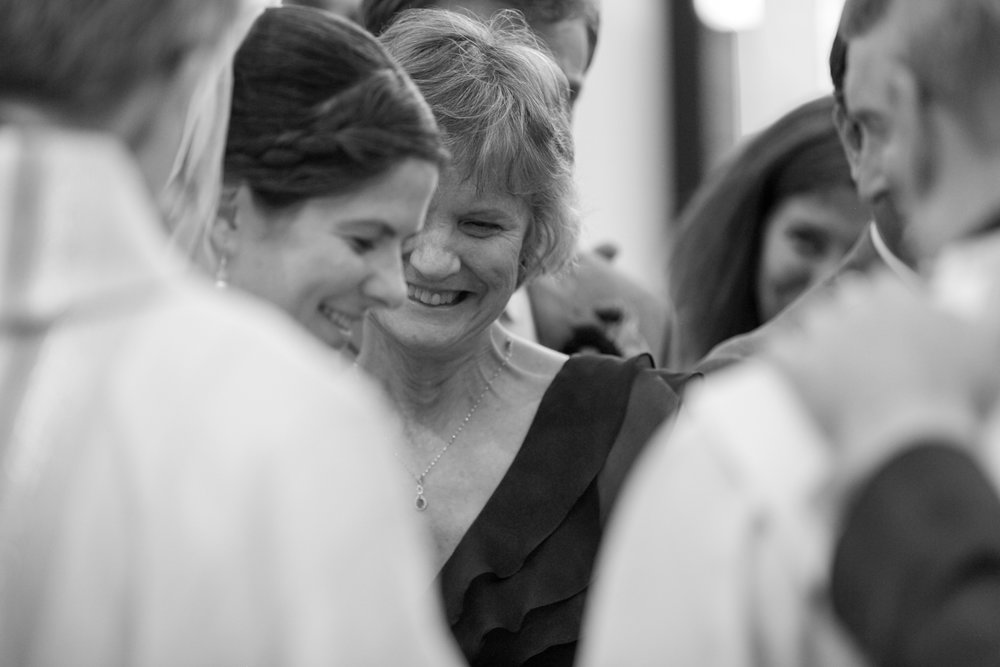 Wedding+Photos+Seattle+Design+Center+Seattle+Washington13.jpg