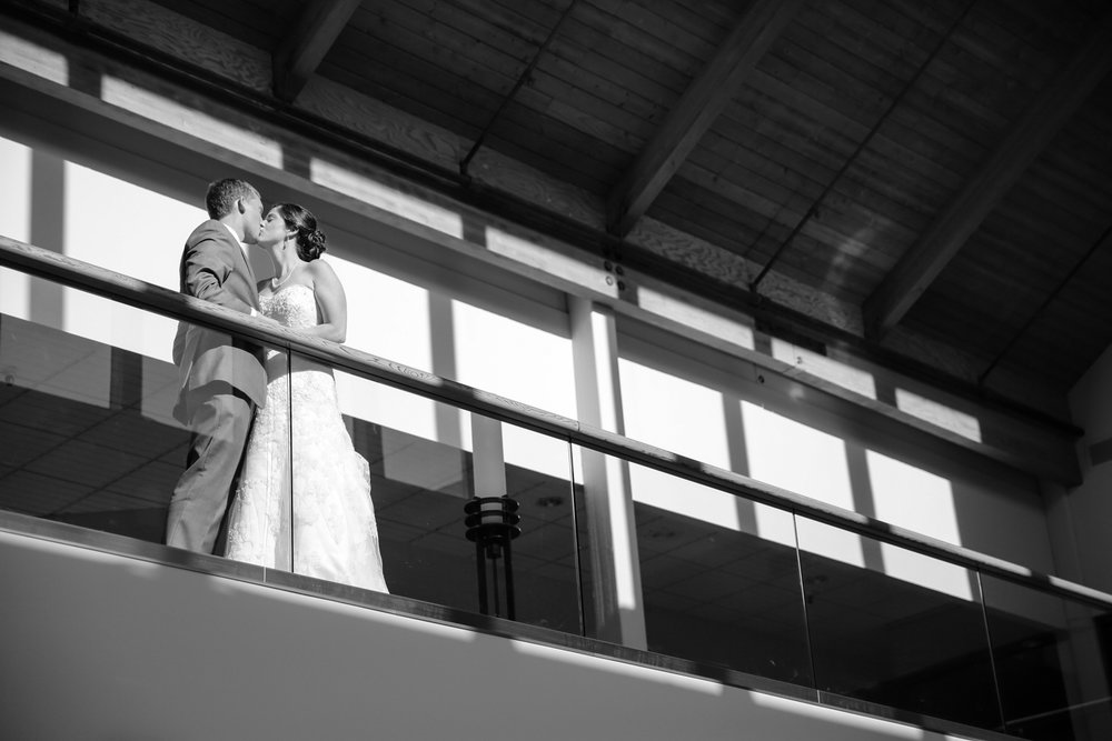 Wedding+Photos+Seattle+Design+Center+Seattle+Washington15.jpg