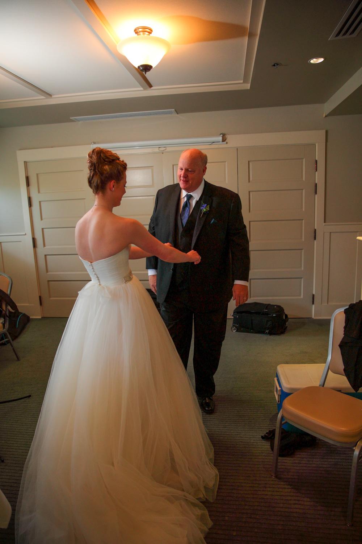 Wedding+Photos+McCormick+Woods+Golf+Course+Port+Orchard+Washington+03.jpg