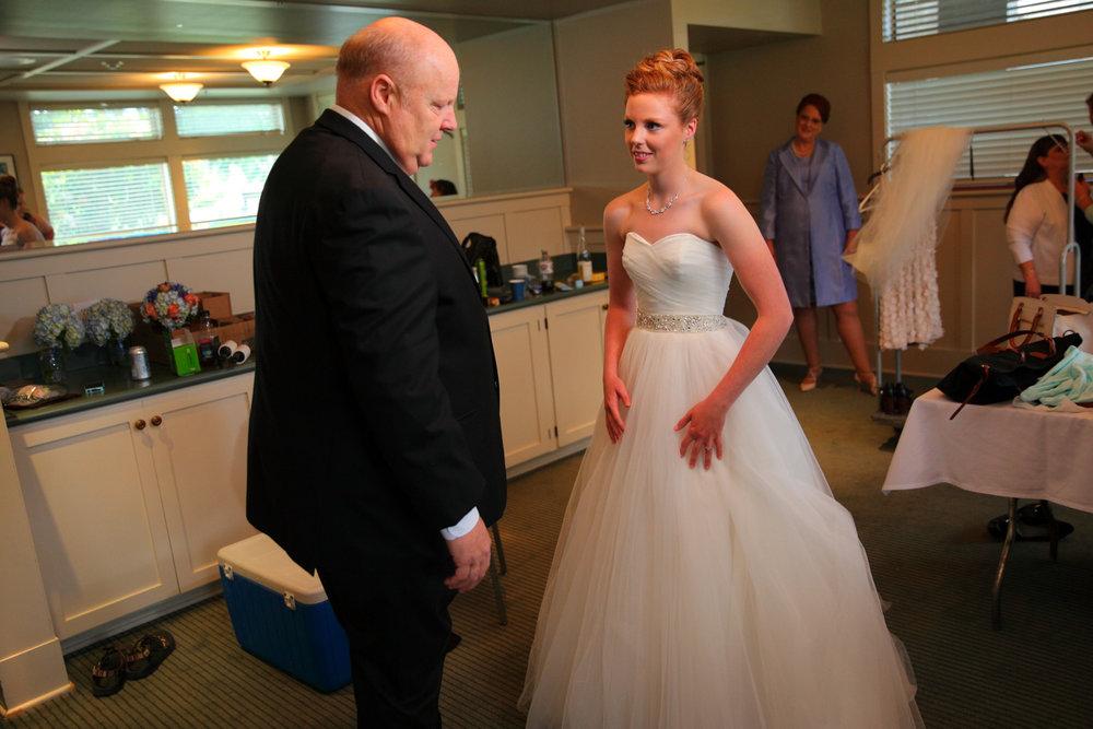 Wedding+Photos+McCormick+Woods+Golf+Course+Port+Orchard+Washington+04.jpg