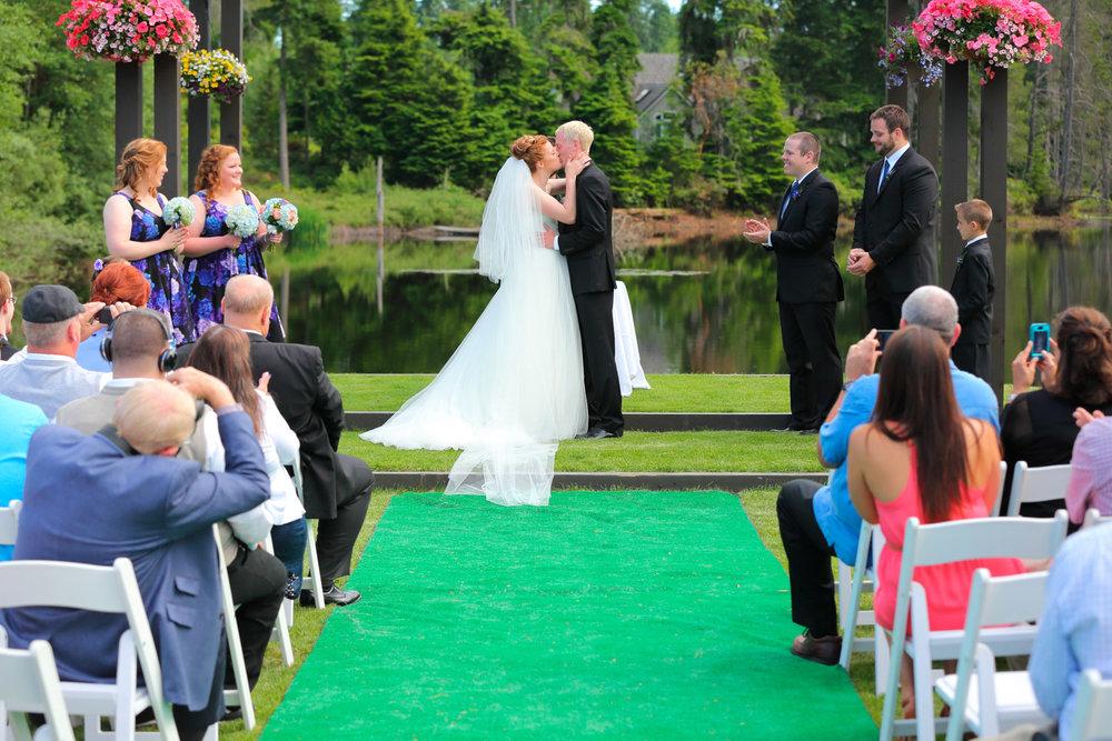Wedding+Photos+McCormick+Woods+Golf+Course+Port+Orchard+Washington+16.jpg