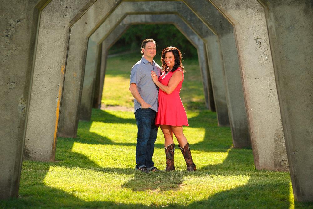 Engagement+Photos+Freemont+Washington+02.jpg