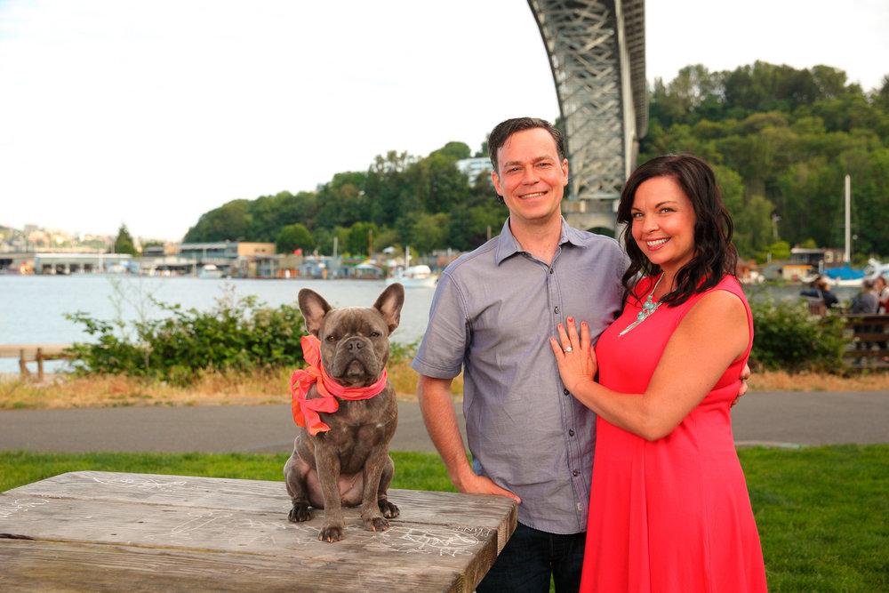 Engagement+Photos+Freemont+Washington+04.jpg