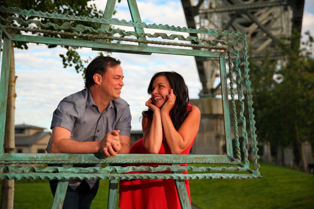 Engagement+Photos+Freemont+Washington+06.jpg