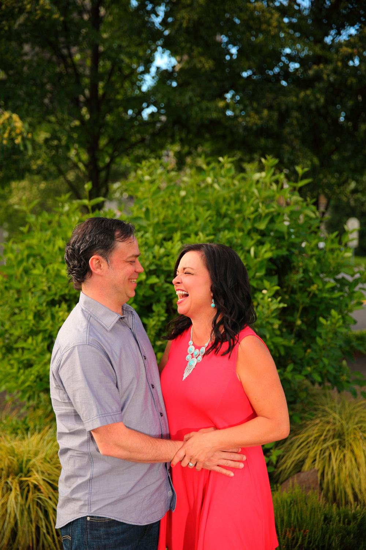 Engagement+Photos+Freemont+Washington+07.jpg