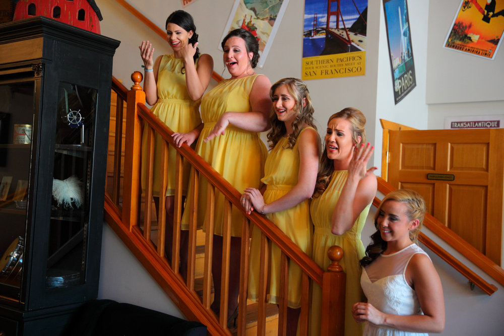 Wedding+Photos+Snohomish+Event+Center+09.jpg