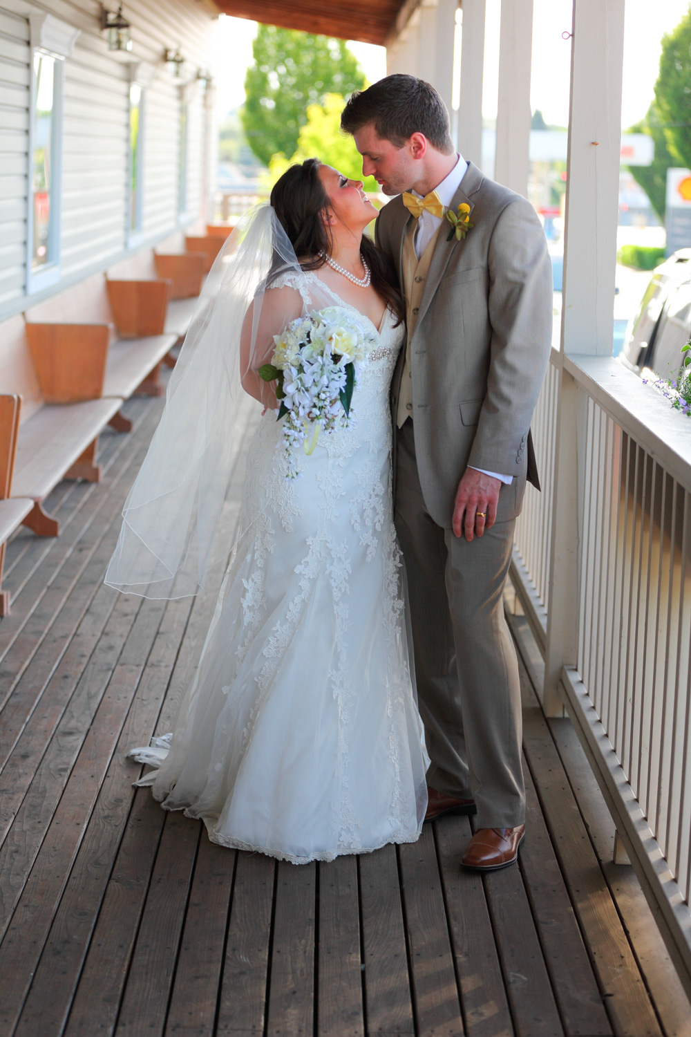 Wedding+Photos+Snohomish+Event+Center+17.jpg