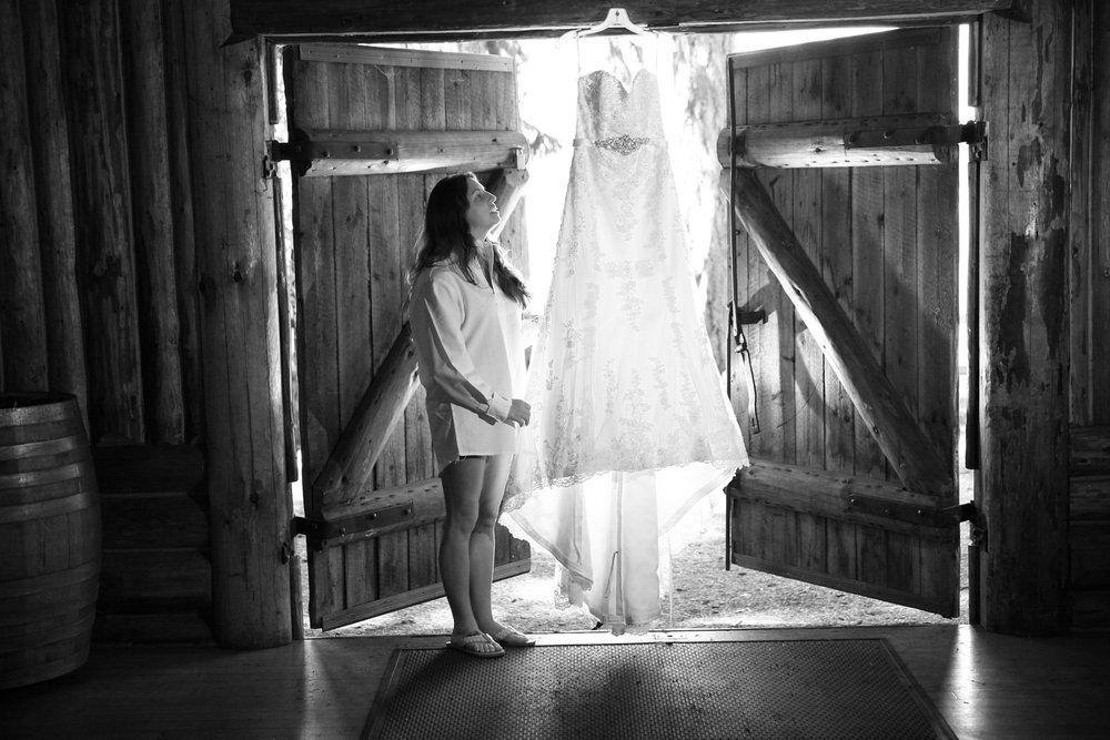 Wedding+Photos+Kitsap+State+Park+Kitsap+Washington05.jpg