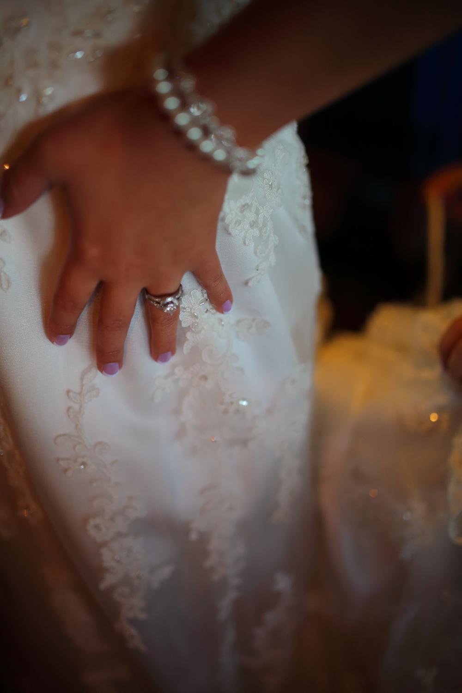 Wedding+Photos+Kitsap+State+Park+Kitsap+Washington15.jpg