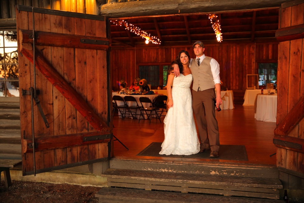 Wedding+Photos+Kitsap+State+Park+Kitsap+Washington24.jpg
