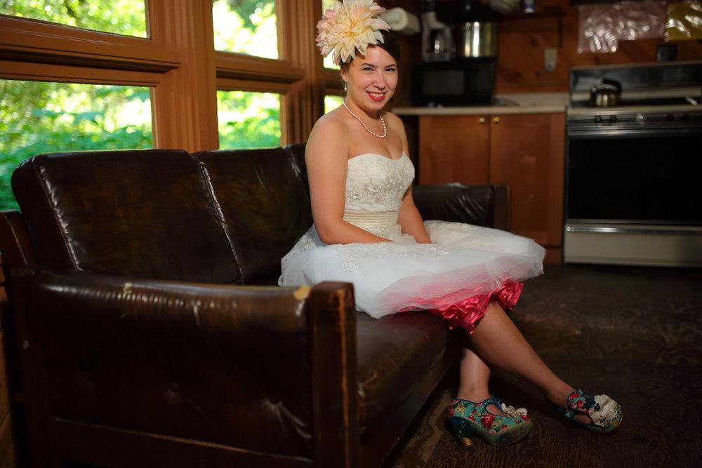 Wedding+Photos+United+Methodist+Camp+Juneau+Alaska01.jpg