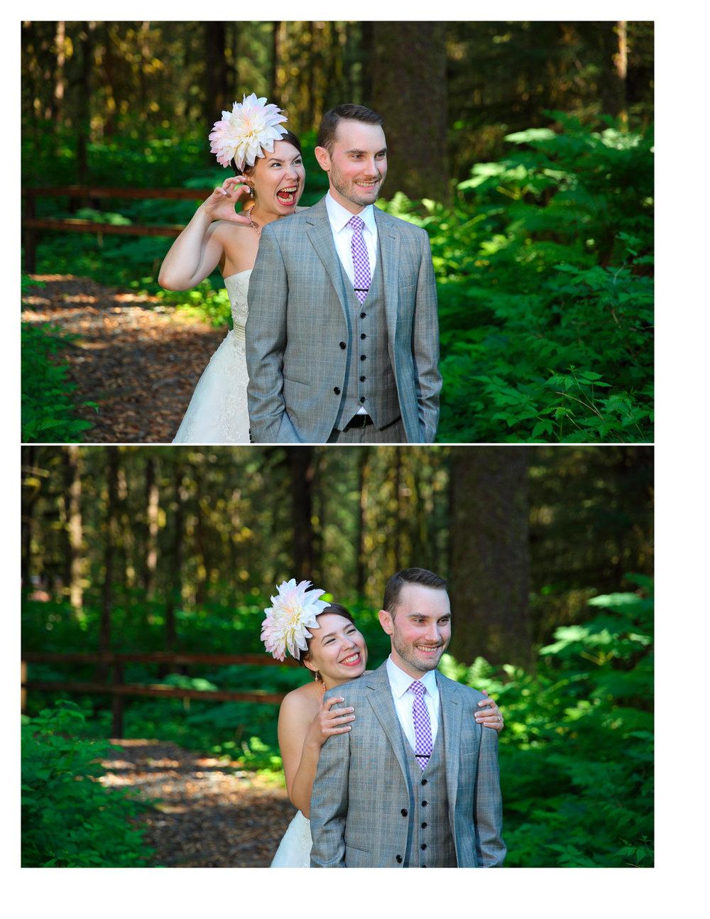 Wedding+Photos+United+Methodist+Camp+Juneau+Alaska20.jpg