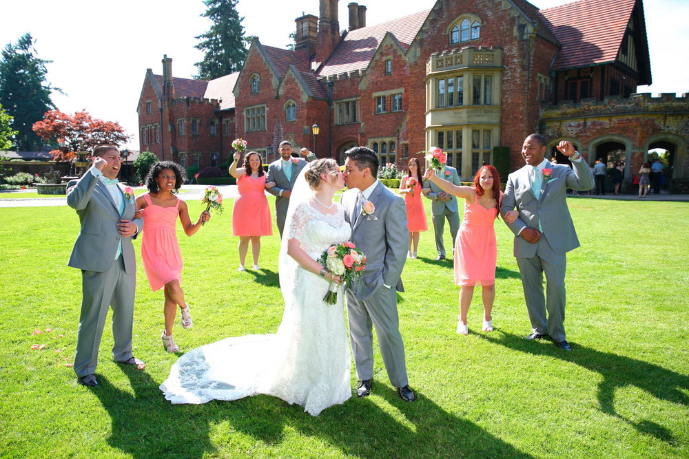 Wedding+Photos+Thornewood+Castle+Lakewood+Washington30.jpg