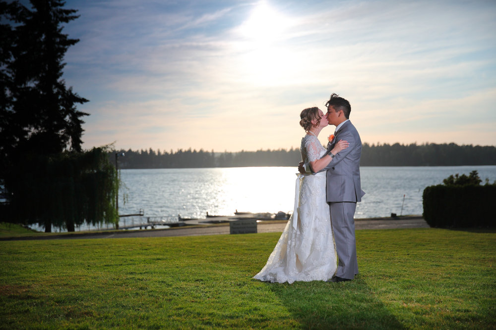 Wedding+Photos+Thornewood+Castle+Lakewood+Washington47.jpg