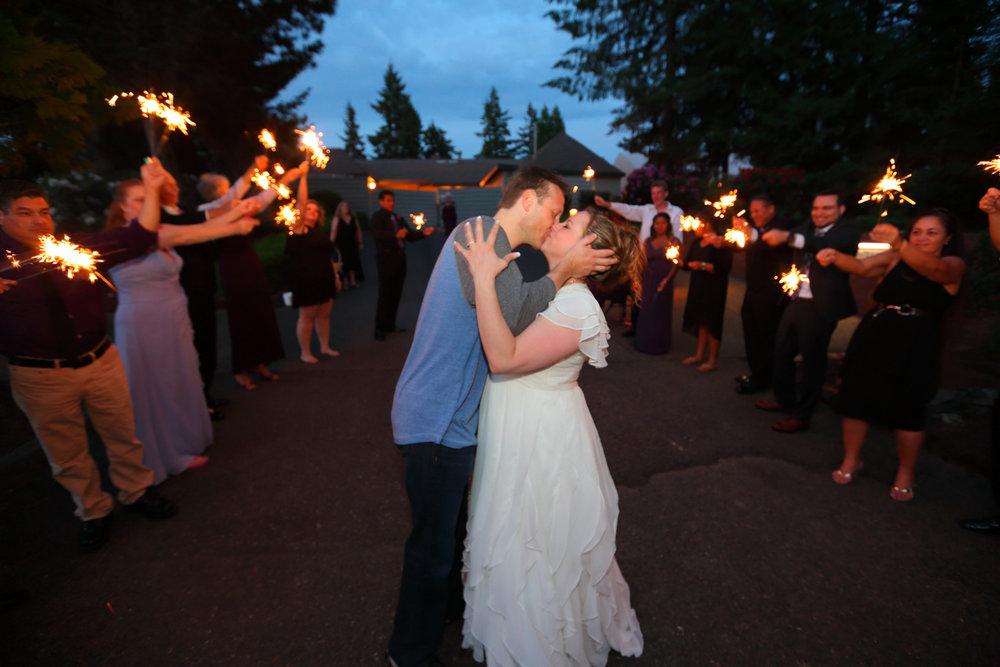 Wedding+Photos+Canterwood+Golf+Club+Gig+Harbor+Washington01.jpg