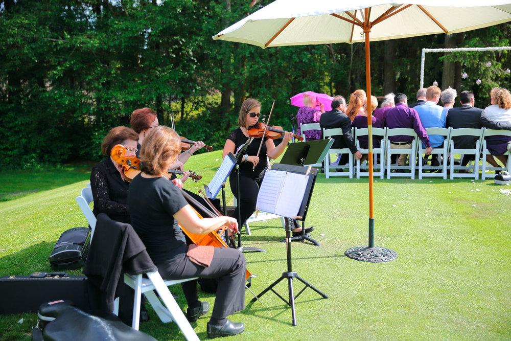 Wedding+Photos+Canterwood+Golf+Club+Gig+Harbor+Washington13.jpg
