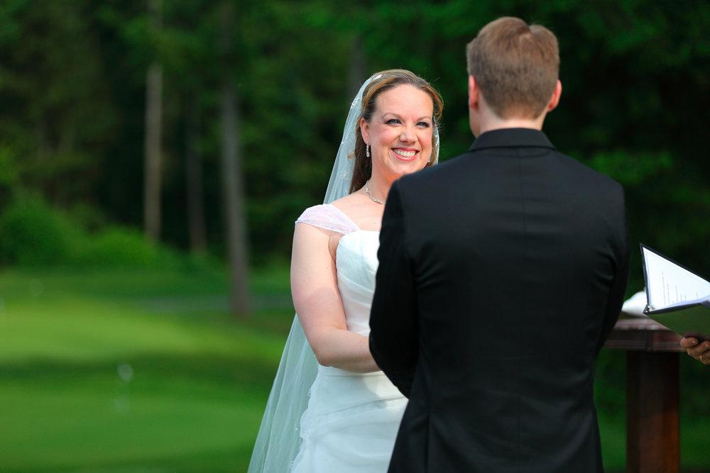 Wedding+Photos+Canterwood+Golf+Club+Gig+Harbor+Washington18.jpg