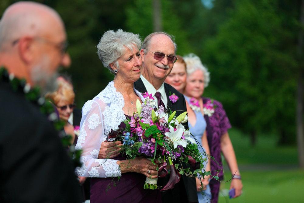 Wedding+Photos+Canterwood+Golf+Club+Gig+Harbor+Washington19.jpg