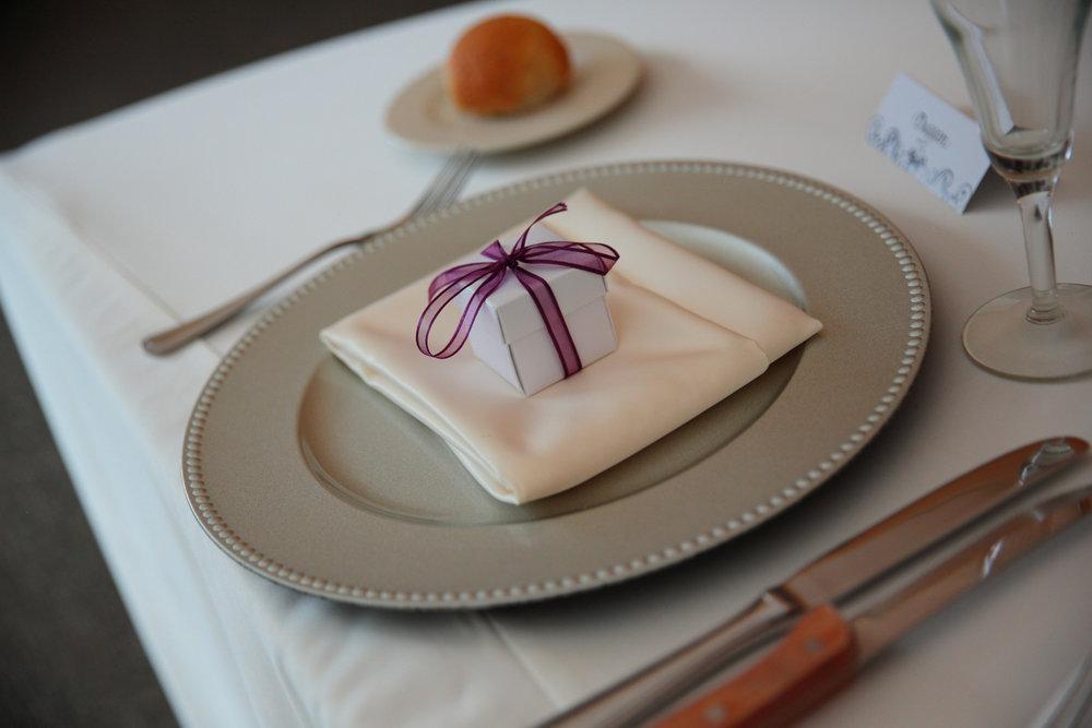 Wedding+Photos+Canterwood+Golf+Club+Gig+Harbor+Washington25.jpg