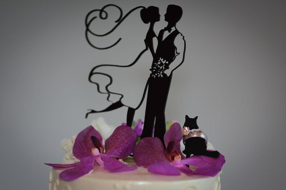 Wedding+Photos+Canterwood+Golf+Club+Gig+Harbor+Washington26.jpg