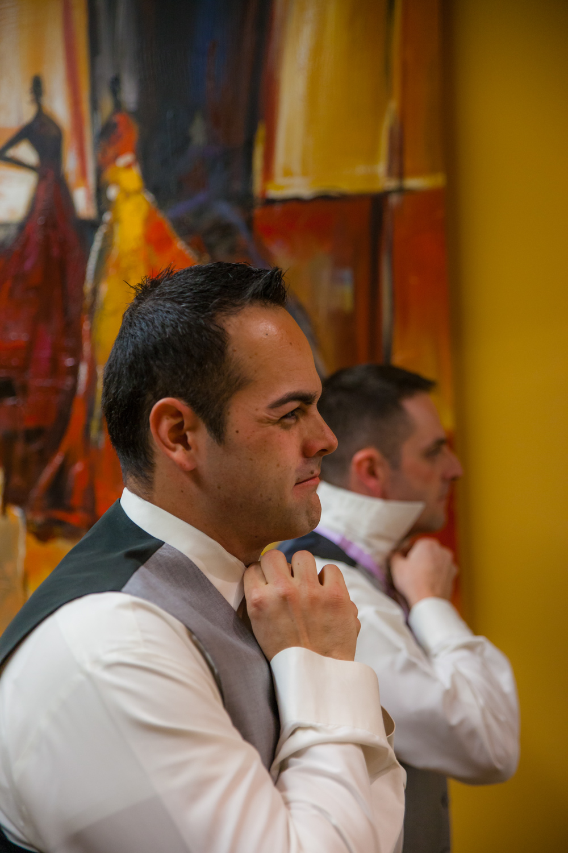Wedding+Photos+Snohomish+Event+Center+Snohomish+Washington05.jpg